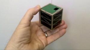 PocketQube